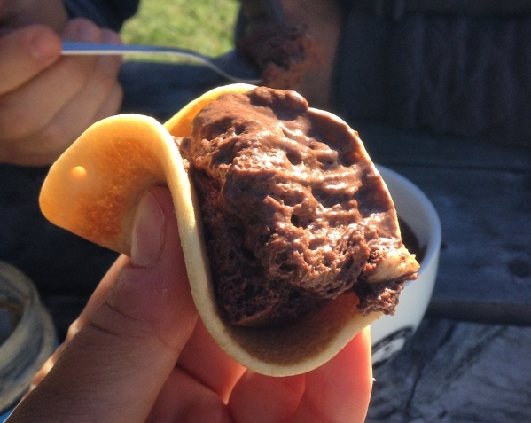 moussechocolat (2)