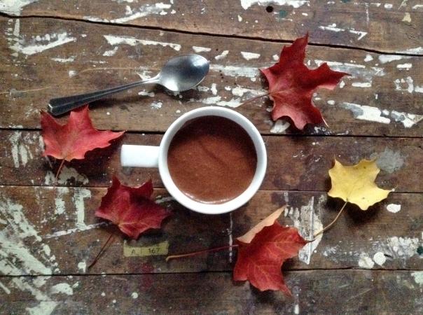 moussechocolat (4)