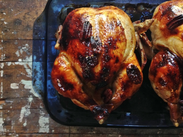 poulet roti (1)
