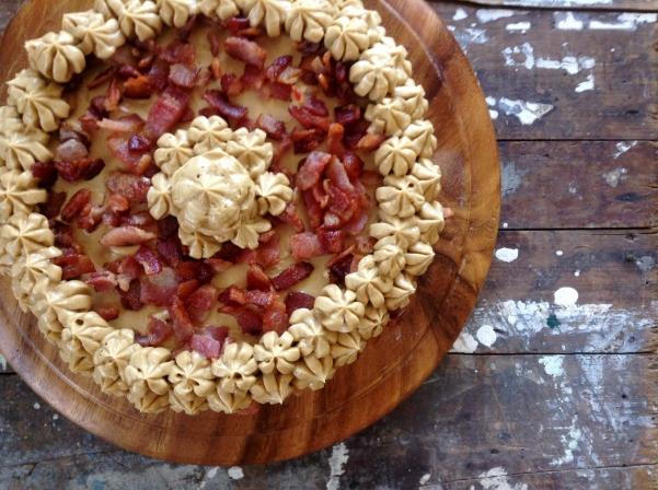 Exteme chocolat bacon (1)