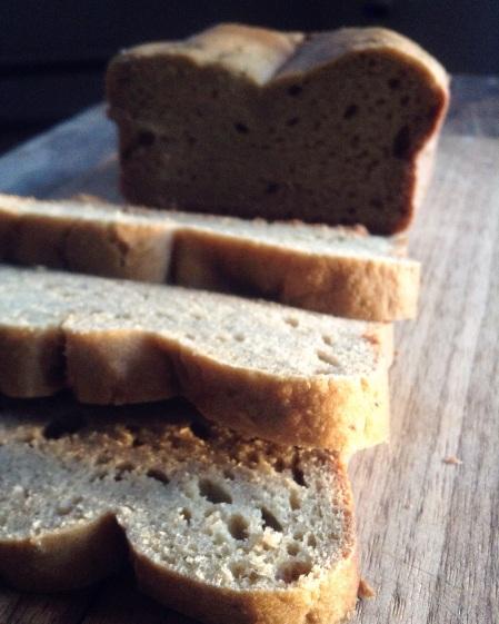 legit bread (1)