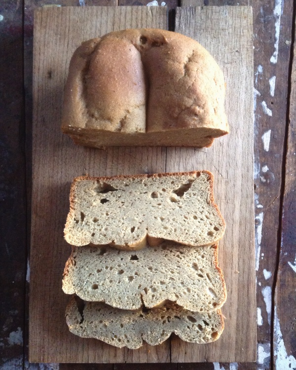 legit bread (2)