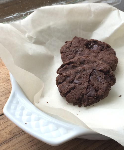cookies tout choco (1)
