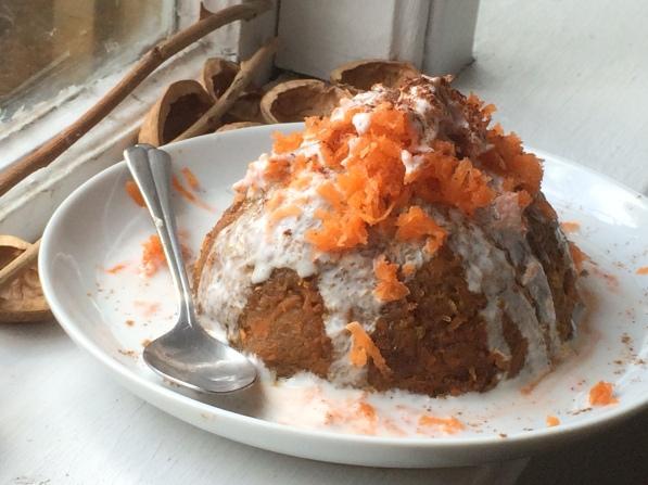 bowlcake carrot cake (3)