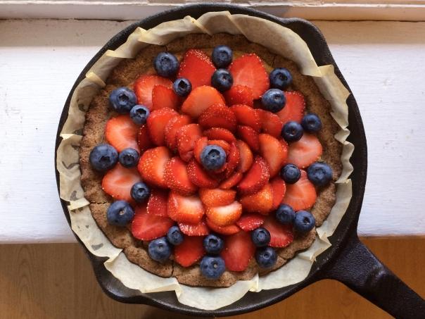 tarte aux fraises (7).JPG