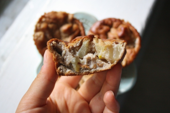 muffin poire coco (7).JPG