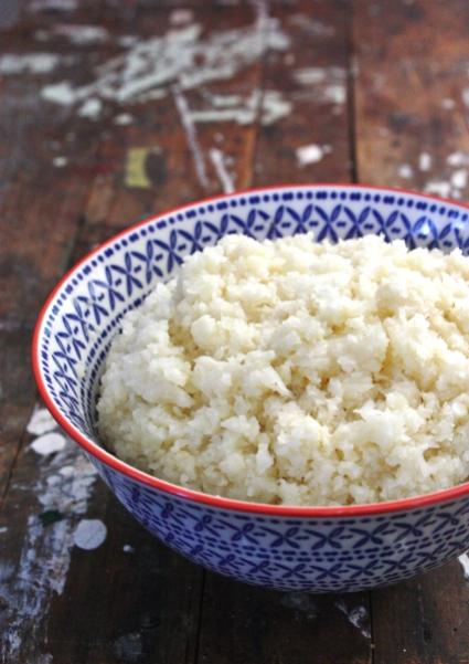 riz-choufleur-1-a4