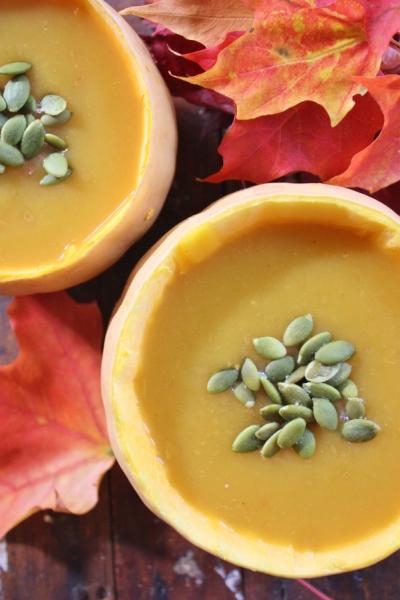 butternut-ginger-pear-soup-3