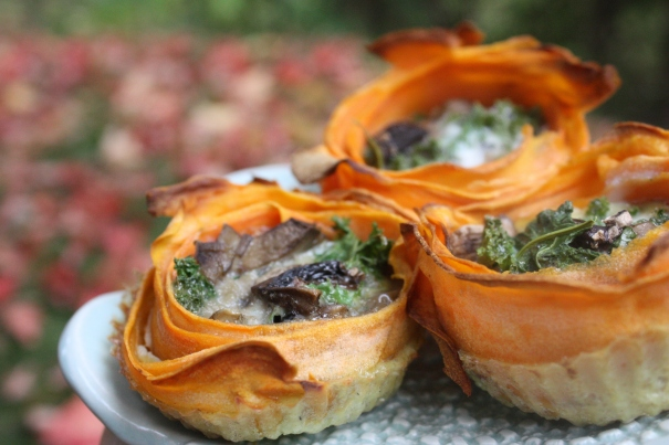 mini-quiches-forestieres-1
