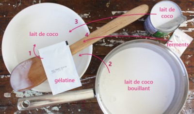 yaourt-coco-preparation
