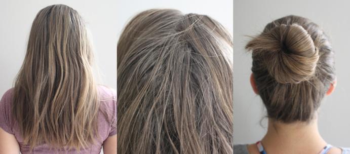 cheveux-2-semaines