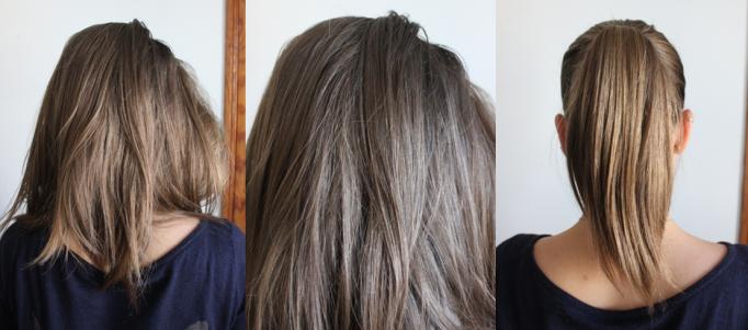 cheveux-4-semaines