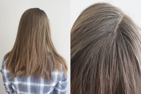 cheveux-shampoing-1-semaine