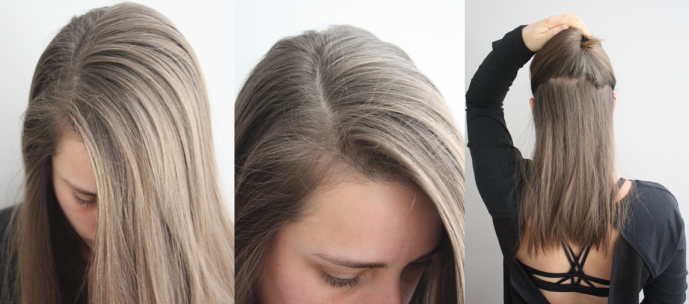 cheveux-shampoing-lendemain