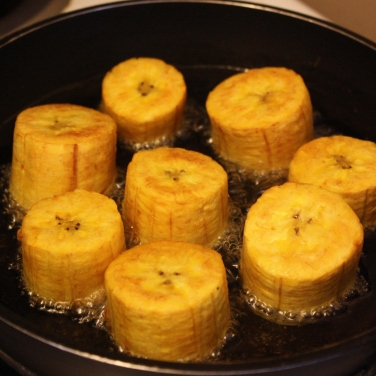 tostones-preparation-1