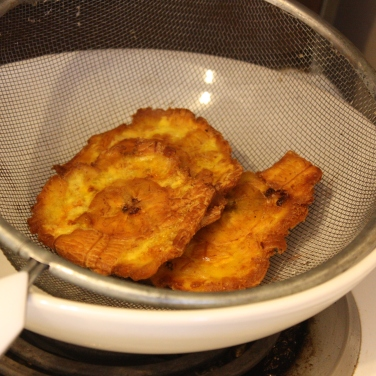 tostones-preparation-2