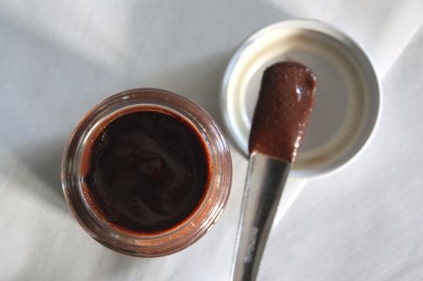 ghee chocolat (4)