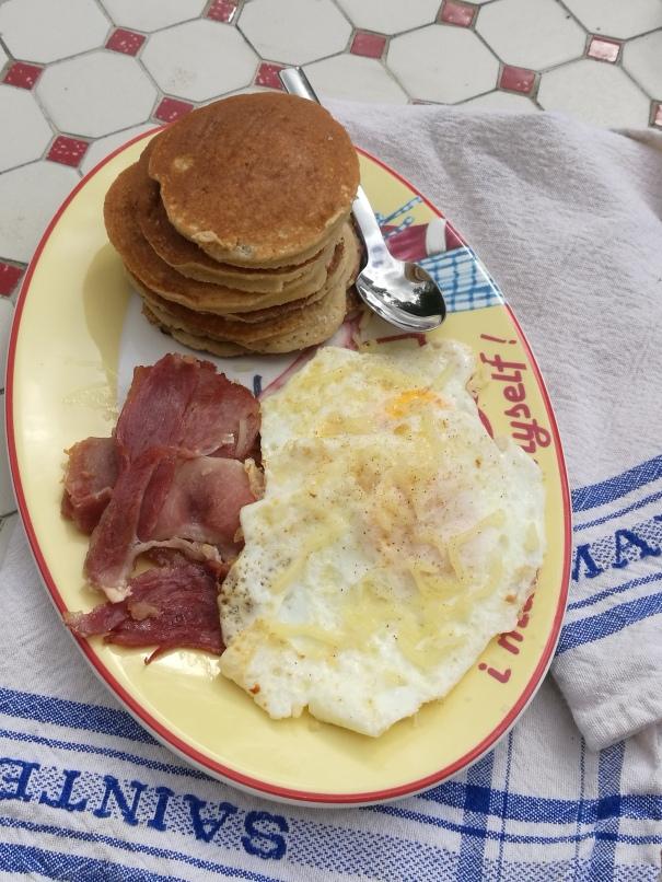 pancakes fluff (1).jpg
